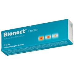 BIONECT® Creme
