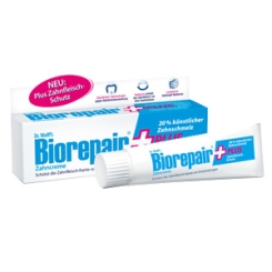 Biorepair® Plus