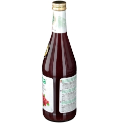 Biotta® BIO Preiselbeer Saft