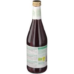 Biotta® BIO Preiselbeersaft