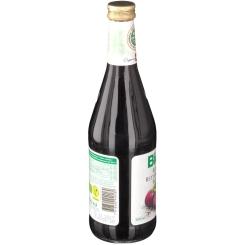 Biotta® BIO Rote Beete Saft