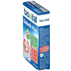biovital® Gelenk Plus®