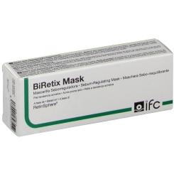 BiRetix® Mask