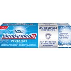 blend-a-med Pro-Expert ZAHNSCHMELZ REGENERATION