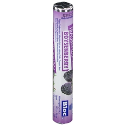 Bloc® Traubenzucker Boysenberry
