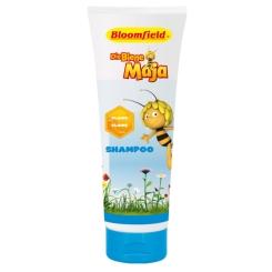 Bloomfield® Biene Maja Shampoo