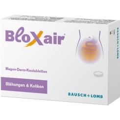 BloXair® Kautabletten