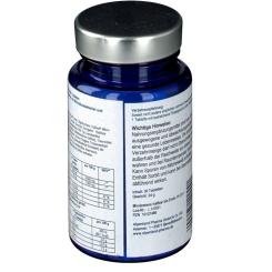 blue essentials® Darm Aktiv