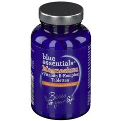blue essentials® Magnesium Tabletten