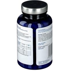 blue essentials® Probiotik Plus Tabletten