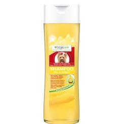 bogacare Shampoo Oil & Shiny für Hunde