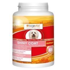 bogavital Shiny Coat Support für Hunde