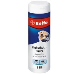 Bolfo® Flohschutz-Puder