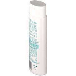 BonLauri Kokosöl Shampoo