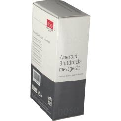 Boso Aneroid-Blutdruckmessgerät