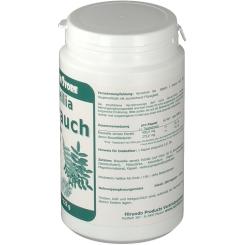 Boswellia Weihrauch Extrakt