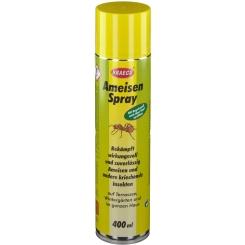 BRAECO Ameisen Spray