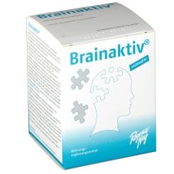 Brainaktiv®