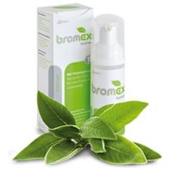 BromEX foamer