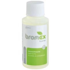 BromEX foamer Refill