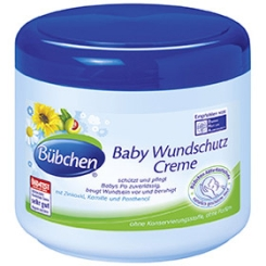 Bübchen® Baby Creme