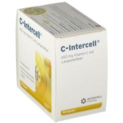 C-Intercell®