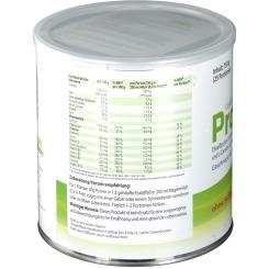 Cadion Protein + Pulver