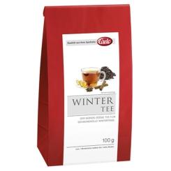 CAELO Winter Tee