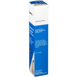 Calcium-D-Sandoz®