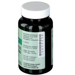 Calcium D3 500/1000