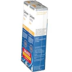 Calcium-Sandoz® Sun