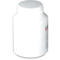 Calciumrenal