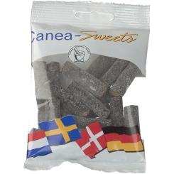Canea-Sweets Hexenstäbchen