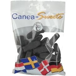 Canea-Sweets Salzfische