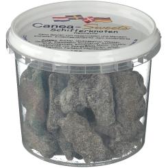 Canea-Sweets Schifferknoten