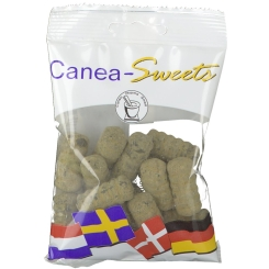 Canea-Sweets Seemanstau