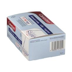 Canesten® Bifonazol comp. Salbe + Nagelset