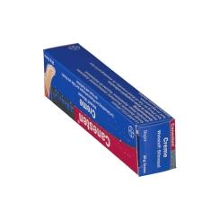 Canesten® Bifonazol Creme