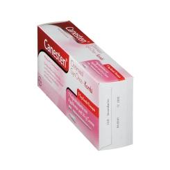 Canesten® Clotrimazol Gyn Once - Kombi