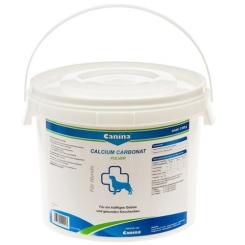 Canina® Calcium Carbonat für Hunde