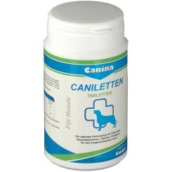Canina® Caniletten