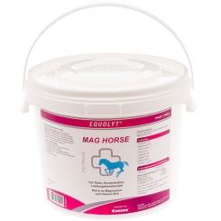 Canina® Equolyt Mag Horse