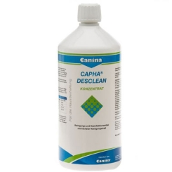 Capha DesClean Konzentrat
