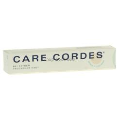 CARE CORDES Creme