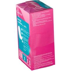 Carefree® Slipeinlagen luftdurchlässig Frischeduft