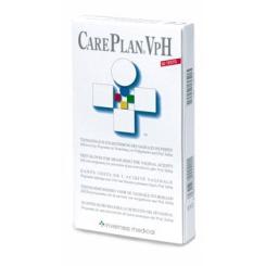 Careplan® VpH Testhandschuh
