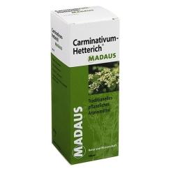 Carminativum Hetterich