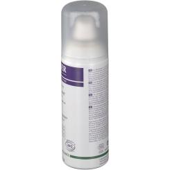 CATTIER Deodorant Brume Active