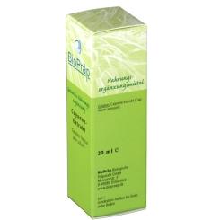 Cayennepfeffer-Extrakt – Gewürz-Tinktur