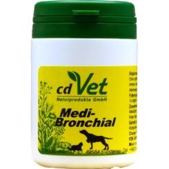 cdVet Medi-Bronchial